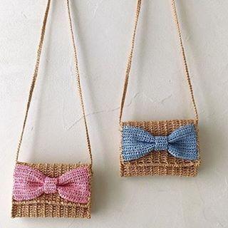 @noamo0404 #crocheter #crochetbag #haken #häkeln #hakeln #handmadebag #örgüçanta #penyeiplik #penyesepet #penyeip #penyecanta #penyeipçanta #knitting_inspiration #knittingpattern #knitbag #tejer #tığişi #elemegi #elişi #virkning #virka #fiodemalha #szydełko #yarnlover