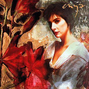 Watermark - Enya's 1988 recording Watermark achieved landmark success with her groundbreaking use of multi-tracking technology to fuse new age and Celtic themes and instrumentation. http://www.amazon.com/gp/offer-listing/B000002LRR/ref=dp_olp_used?ie=UTF8&condition=used&m=A3030B7KEKNTF7