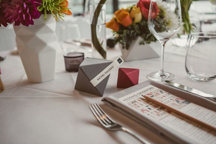 white+white weddings and events Real-Wedding-Brisbane-Modern-white-white-weddings-events. Photography: Todd Hunter McGaw.