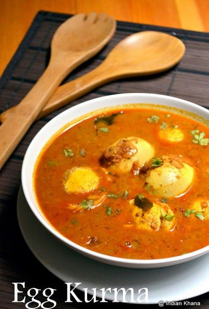 Egg Kurma Recipe, egg korma, Easy Egg Recipes, Egg, Egg Curry, Curry, Non-vegg, Egg Curry South Indian Style Recipe, Easy Egg Kurma Recipe, Egg Kurma Masala Curry Recipe, Side dish for chappthi, Side Dish, Side dish for rice, Simple Egg Curry Kurma Recipe