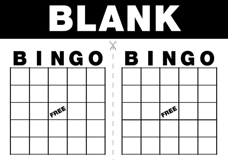 Free+Printable+Blank+Bingo+Cards+Template