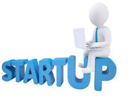 startup ideas - Google Search