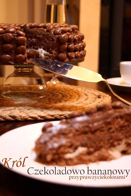 See more: przyprawzyciekolorami.blogspot.com