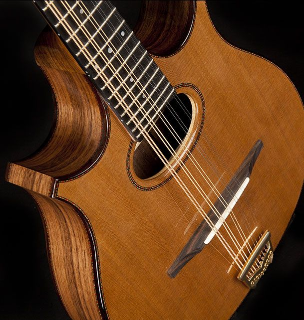 281 best mandocellos octave mandos irish bouzoukis images on pinterest acoustic guitar. Black Bedroom Furniture Sets. Home Design Ideas