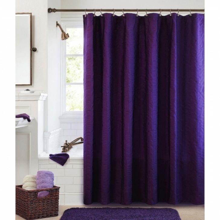 Splendid Bathroom Sets Shower Curtain Rugs 4 Grey Shower Curtain