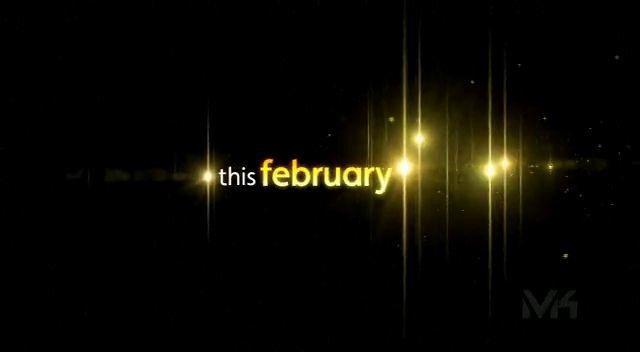 Academy Award Winning Movies Promo on Vimeo