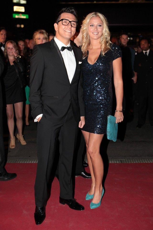 Jan en Liza Smit | JAN... Robert Downey Facebook