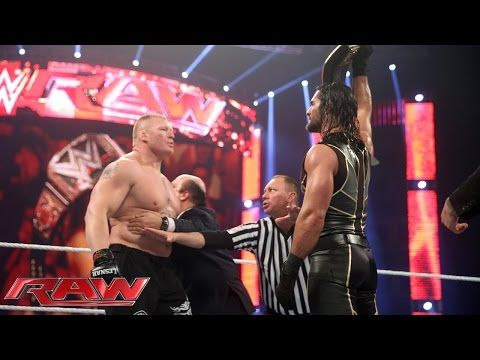 Where Is Seth Rollins Money In The Bank Briefcase Going? Next WWE Beyond The Ring - StillRealToUs.com
