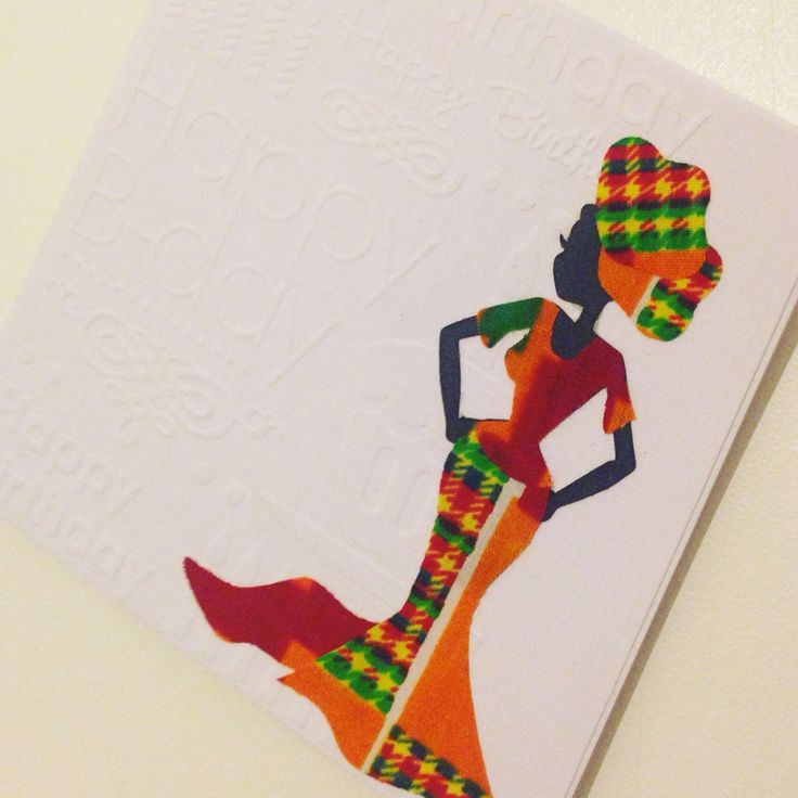 31 best african cards images – High Quality Birthday Cards