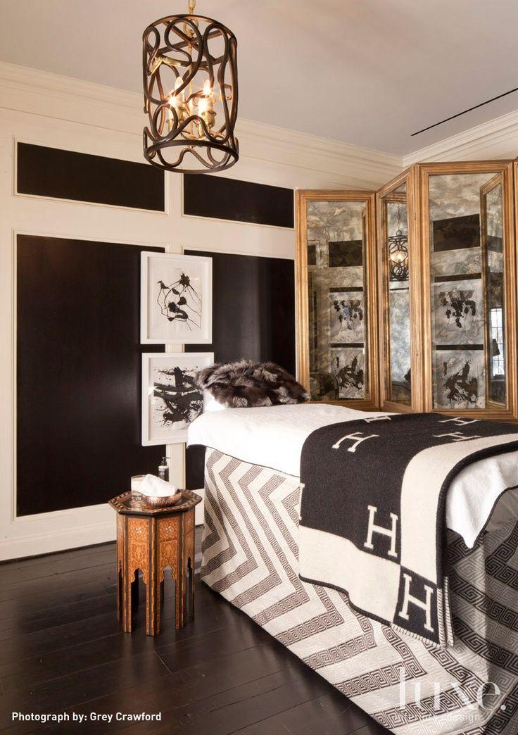 monochrome color palette 10 fresh color palettes for. Black Bedroom Furniture Sets. Home Design Ideas
