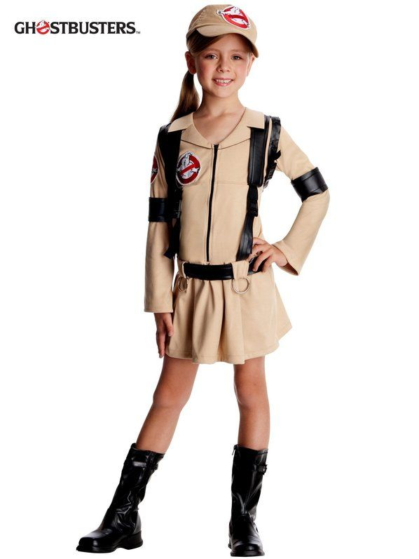 check out ghostbuster costume wholesale costumes for girls fromu2026