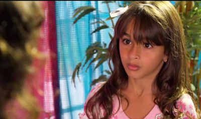 Jazz Jennings Year Old Jazz Portraying A Child With