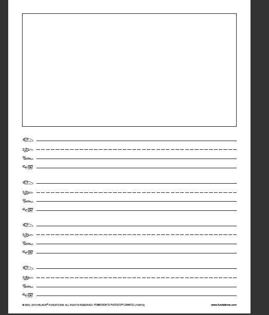 Smar tboard essay