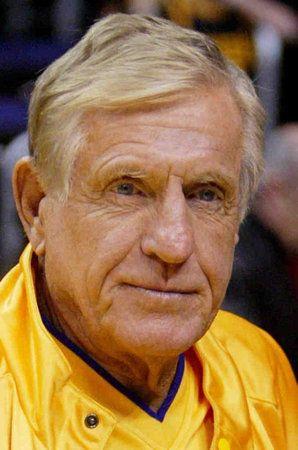 Jerry Van Dyke born in Danville, IL 1931-07-27