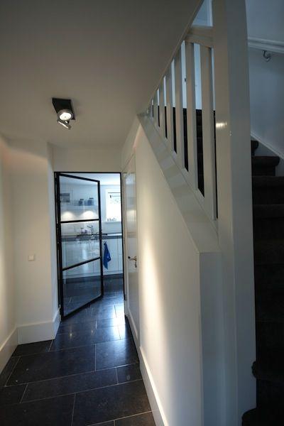 25 beste idee n over moderne deur op pinterest deurontwerp - Kamer comtemporaine ...