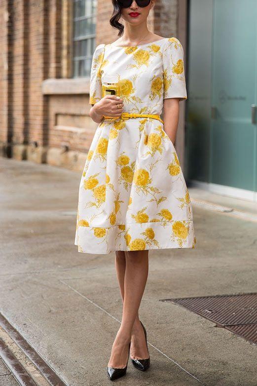 25  best ideas about Best summer dresses on Pinterest | Online ...