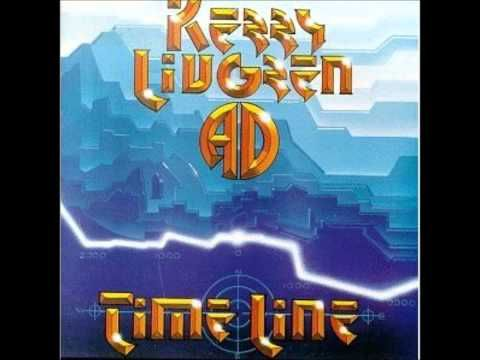 Beyond The Pale - Kerry Livgren, AD - YouTube