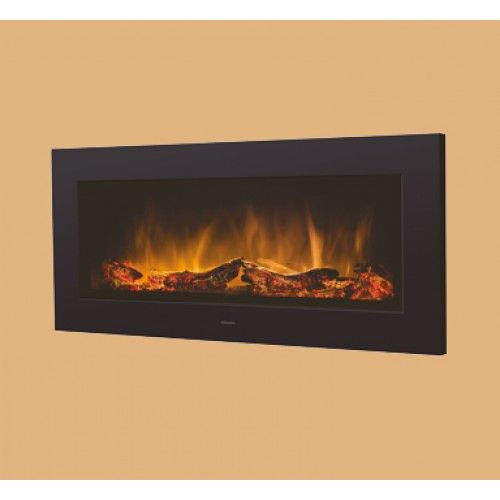Dimplex SP16 Wall mounted electric fire available from our website http://www.hrhsolutions.co.uk/heating-supplies/heating-electric-fires/dimplex-sp16