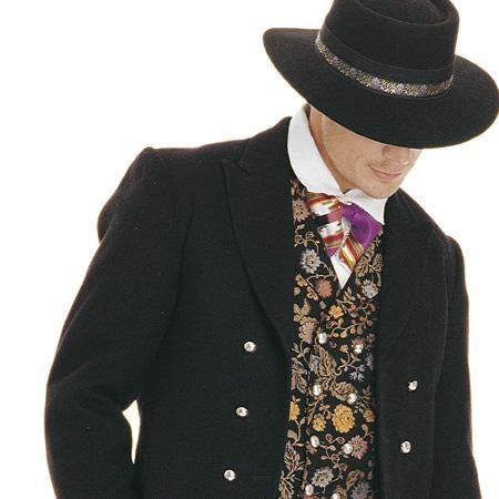 Åmlibunad fra Aust-Agder Norwegian threads. Shoulda made him wear this to our wedding!