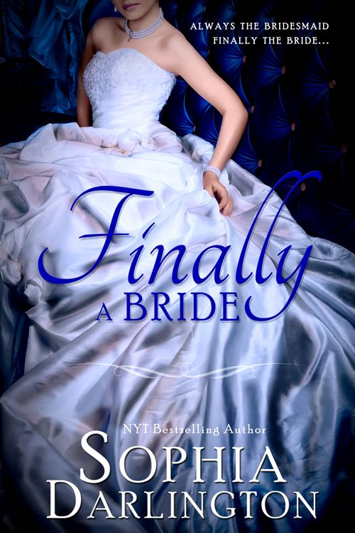 Contemporary Romance Book Covers : Best images about affordable premade book cover art on
