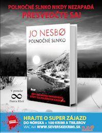 Súťaže, zdieľačky, kupóny, zľavy.: 8-dňový poznávací zájazd do Nórska od BUBO Travel ...