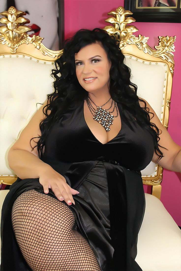 queens big and beautiful singles Find meetups in new york, new york about big beautiful women and meet people in your local community who share your interests.