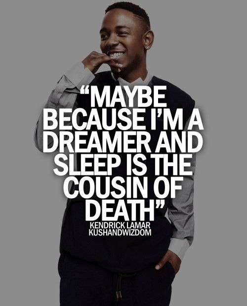 108 Best Kendrick Lamar Images On Pinterest