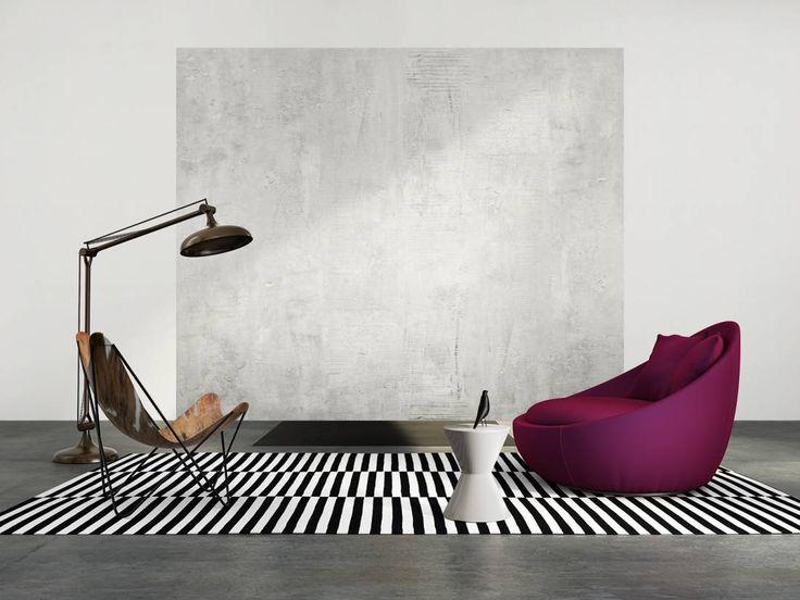 Cele mai bune 25+ de idei despre Fototapete wohnzimmer pe - schöne tapeten für wohnzimmer