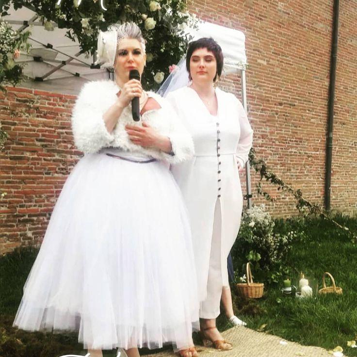 rencontre avec gay weddings à Vallauris