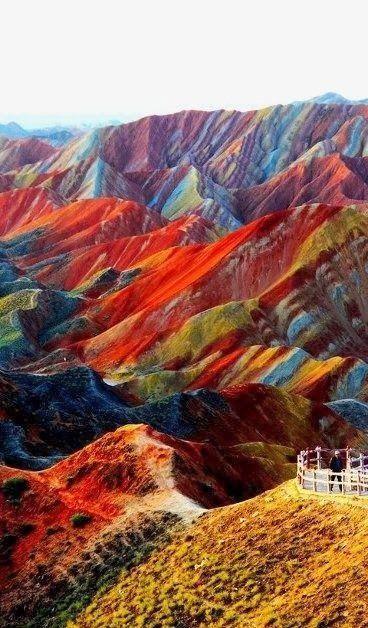 paisajes argentinos naturales - Buscar con Google
