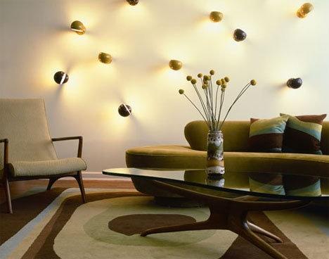 17 best Living Room Lighting Ideas images on Pinterest | Lighting ...