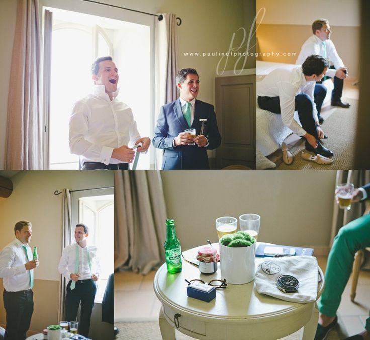 ©paulinefphotography_photographe_mariage_rennes_bretagne_pastel_wedding_mint_M&O-016 copie