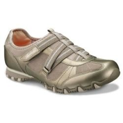 Cheap Skechers Bikers RockSteady Athletic Shoes Women price - From walking to working in the yard these Skechers Bikers Rock-Steady athletic shoes are the perfect...