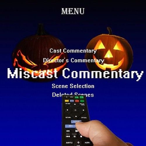 """Halloween Bonus! - Blood Diner - """"They Just Like to Do Aerobics Topless"""" by Miscast Commentary on SoundCloud"""