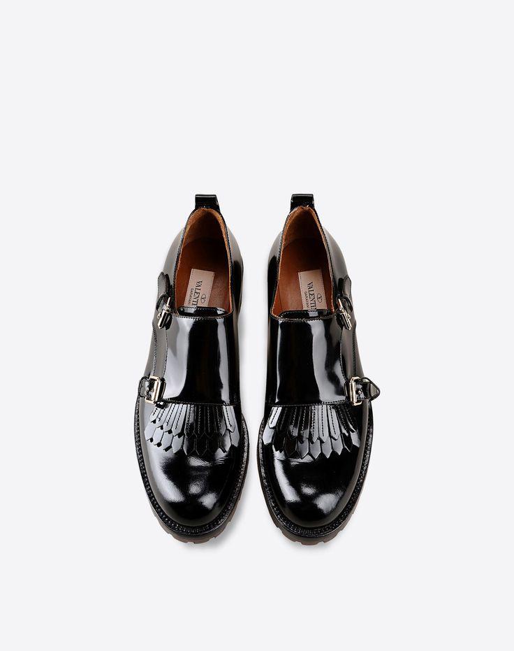 Rencontres pieds noirs