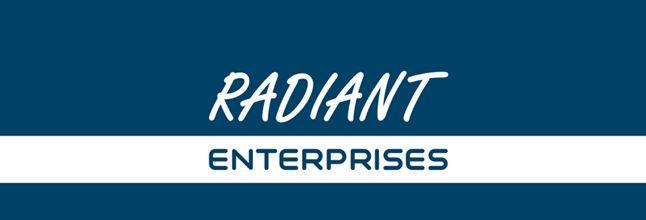 STUDY MBBS IN ABROAD In Top medical Colleges BANGLADESH, RUSSIA, KYRGYZSTAN, UKRAINE, NEPAL, CHINA, PHILIPPINES, KAZAKHSTAN, TAJIKISTAN, UZBEKISTAN  Contact: Radiant Enterprises, Srinagar Educational Consultancy  info@radiantenterprises.net.in www.radiantenterprises.net.in   Radiant Enterprises, #10, 2nd floor, Jeelan Shopping Mall, Sarai Payeen, Amirakadal, Srinagar, Jammu & Kashmir, India – 190001