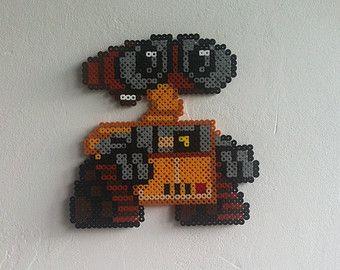 Wall-E de Wall-E