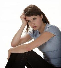 Padeces de menopausia precoz? Descubre las causas y sintomas de este padecimiento y toma cartas al respecto, no sufras más! Haz de esta etapa en tu vida una agradable acompañante! CLICK AQUI: www.menopausiatratamiento.blogspot.com/2013/10/menopausia-precoz-sintomas-y.html