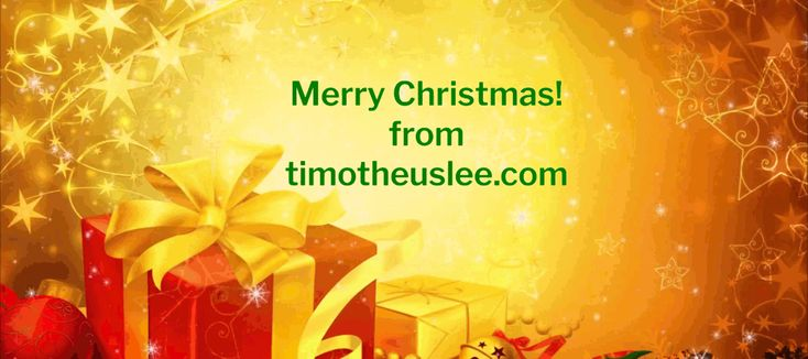 Digital Marketing Consultant Singapore Wishes Everyone Merry Christmas #MerryChristmas #festival #holidayseason