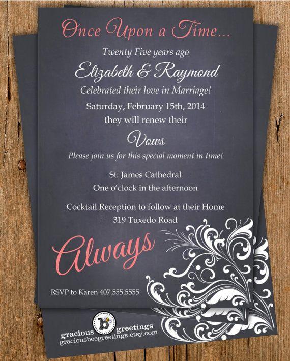 Romantic Places Renew Wedding Vows: The 25+ Best Wedding Vow Renewals Ideas On Pinterest