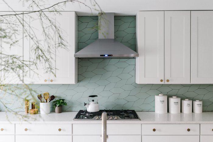 836 besten Kitchen Remodeling Ideas Bilder auf Pinterest ...