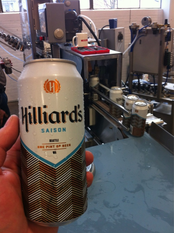 Awesome vintage style beer can 45 best