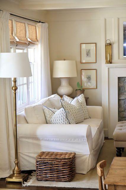 Best 25 Living Room Arrangements Ideas On Pinterest