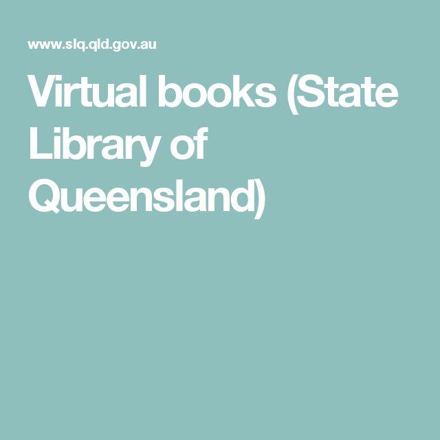 e-books: Aboriginal and Torres Strait Islander language books