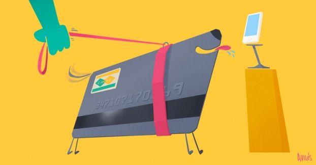 8 consejos para evitar compras impulsivas