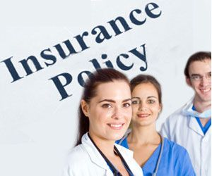 5 Tips to Choose the Best Health Insurance Policy in India