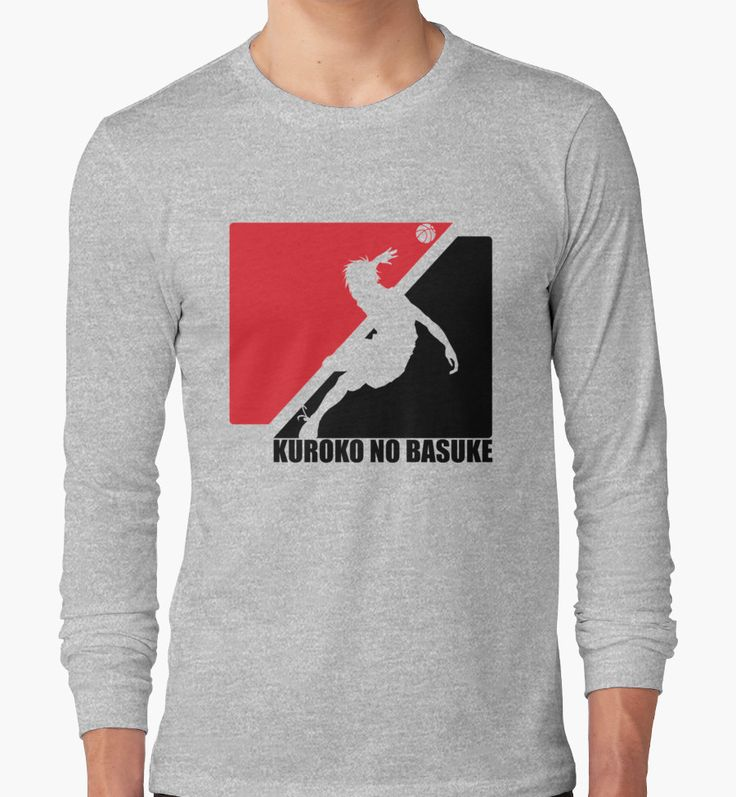 Available as T-Shirts & Hoodies, Men's Apparels, Stickers, Posters, Home Decors, Tote Bags, Pouches, Prints, Cards, iPad Cases, Laptop Skins, Drawstring Bags, Laptop Sleeves, and Stationeries