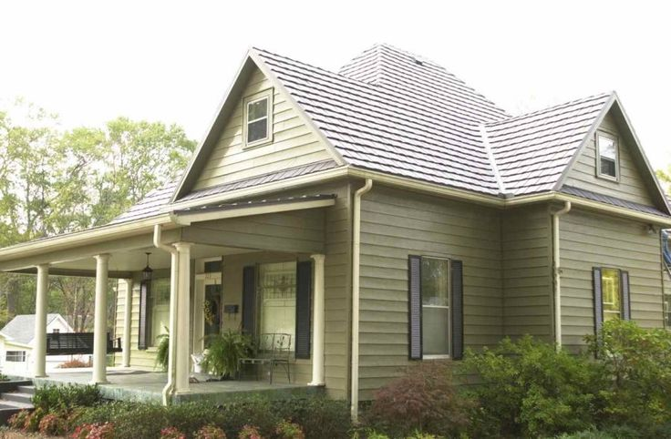 Top 43 Ideas About Metal Roof Ideas On Pinterest Metals