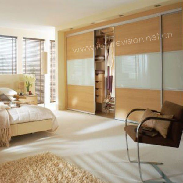 Modern Closet Cabinet Design 80 Best Walk In Closet Images On Pinterest Wardrobe  Closet. Modern Closet Cabinet Design Modern Bedroom Closet  2199 00
