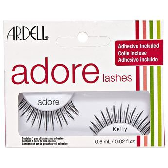 Ardell Adore Fashion Lashes Kelly